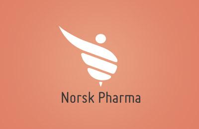 Norsk Pharma